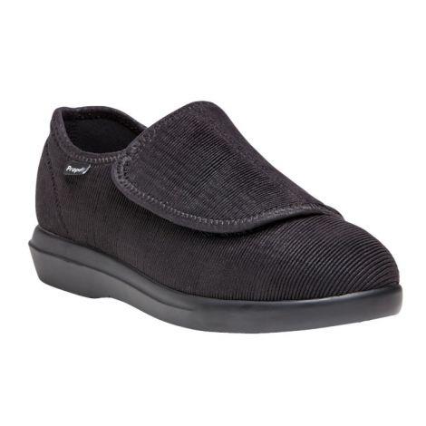 Propet Women's Cush'n Foot Slipper W0206