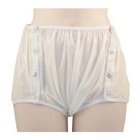 Gary Comfort Snap-on Pants GCSVX-LG