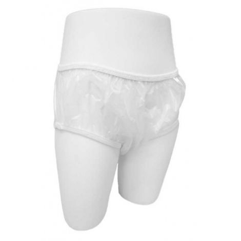 Gary Original Pull-on Pants Diaper Cover