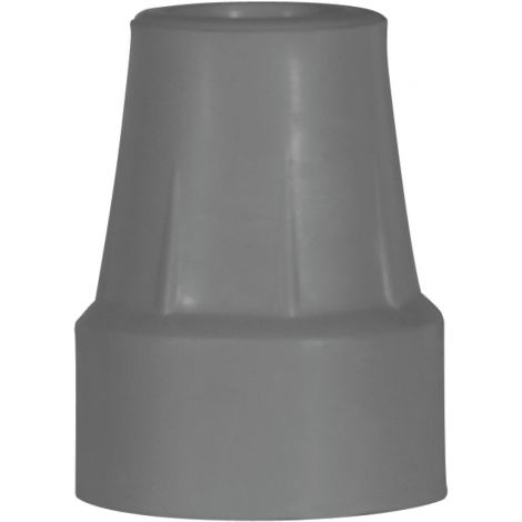 Drive Medical Crutch Tips (7/8' crutch diameter) 10439-8