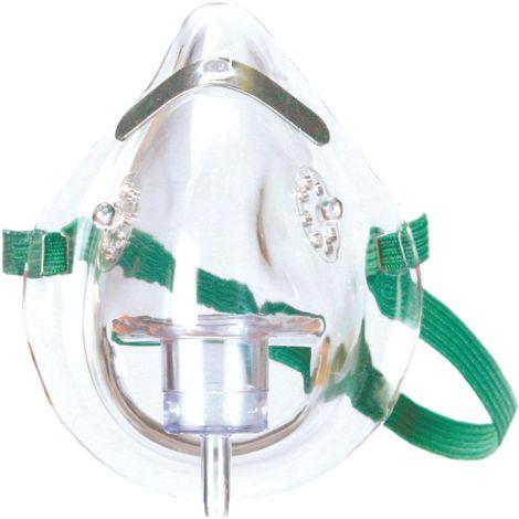 Drive Medical Oxygen Mask MASK 003A