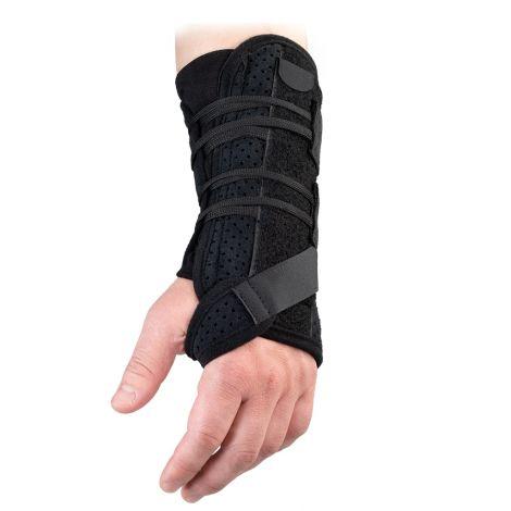 Breg Universal Wrist Brace 100641-101