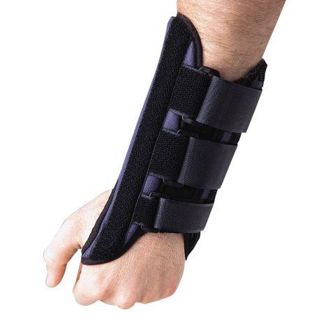 Breg Wrist Brace Wrist Splint 10271