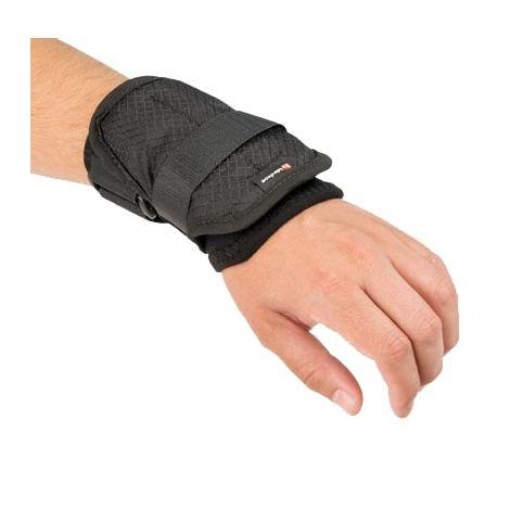 Breg Wrist Guard