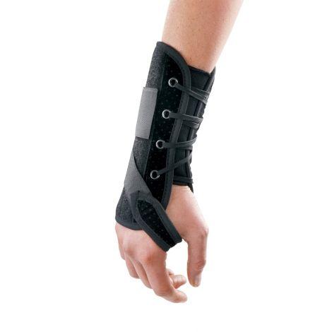 Breg Wrist Lacer Wrist Brace 10382