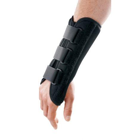 Breg Wrist Pro Brace 10432