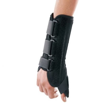 Breg Wrist Pro with Thumb Spica 10342
