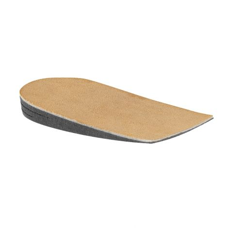 Breg Adjustable Heel Lifts 11453