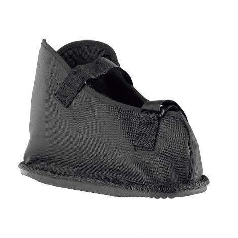 Breg Closed Toe Cast Boot 11482