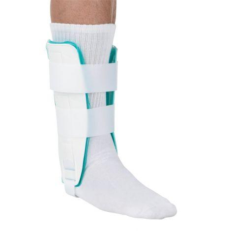 Breg KoolAir Ankle Stirrup 11180