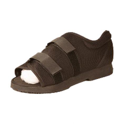 Breg Pediatric Post-Op Shoe