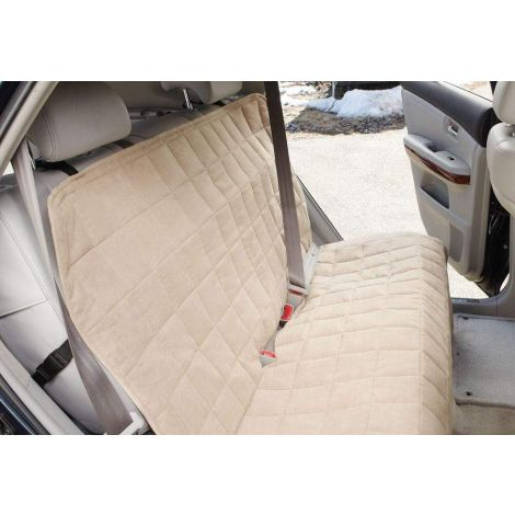 Back Seat Dog Cover Waterproof 42168