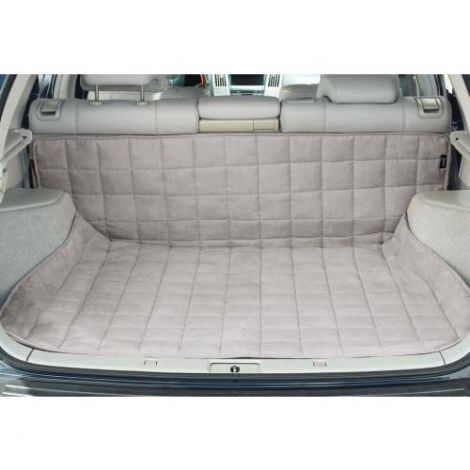 Sure Fit Waterproof Auto Cargo Mat