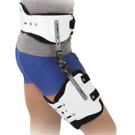 Bledsoe Centron Hip Abduction Brace CEN-S