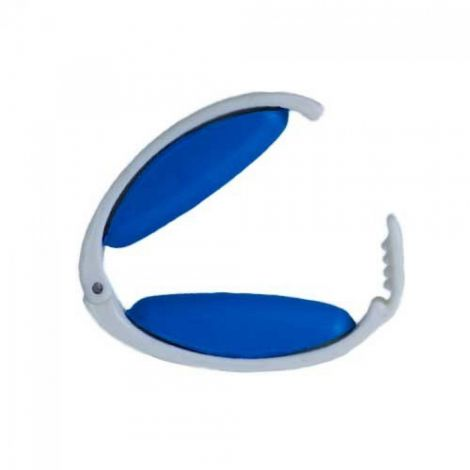Wiesner Health Incontinence Clamp