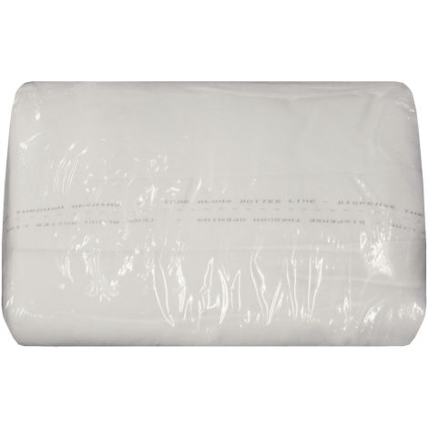First Quality Dry Washcloths - Unscented DW-501/1