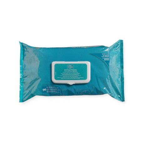 Professional Disposables Hygea Multipurpose Washcloths