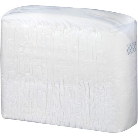 Attends Insert Pads Moderate Absorbency