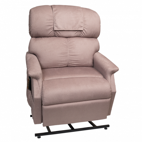 Golden Technologies Comforter XWide Small PR-501 3-Position Lift Chair