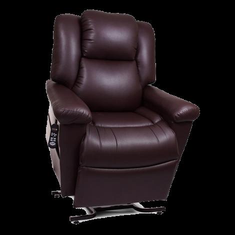 Golden Technologies DayDreamer PowerPillow PR-632 with MaxiComfort