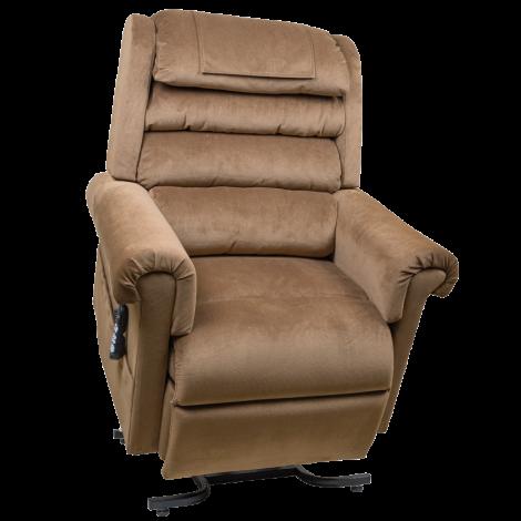 Golden Technologies Relaxer PR-756 w/ MaxiComfort Large