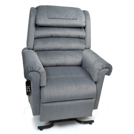 Golden Technologies Relaxer PR-756 w/ MaxiComfort Medium