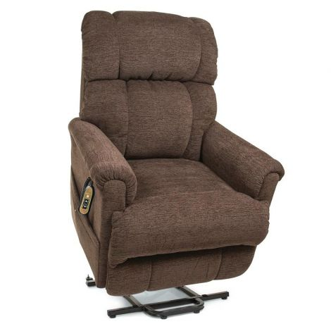 Golden Technologies Space Saver PR-931 Small Lift Chair