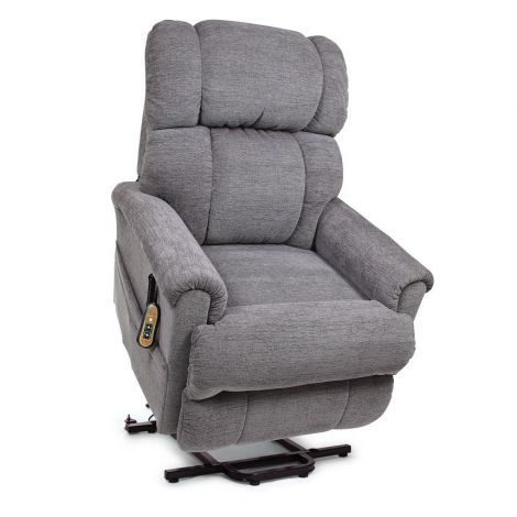 Golden Technologies Space Saver PR-931 Medium Lift Chair