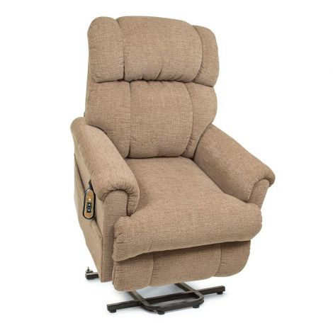 Golden Technologies Space Saver PR-931 Large Lift Chair