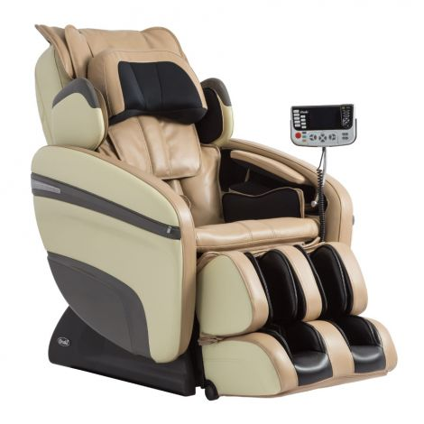 Osaki OS-7200H Pro Pinnacle Lift Chair