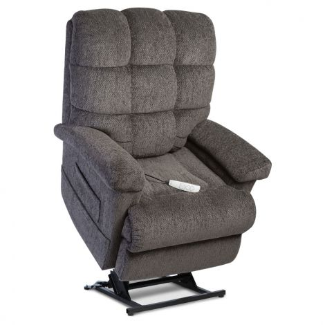 Pride Infinity Oasis LC-580i Large Infinite Position Lift Chair
