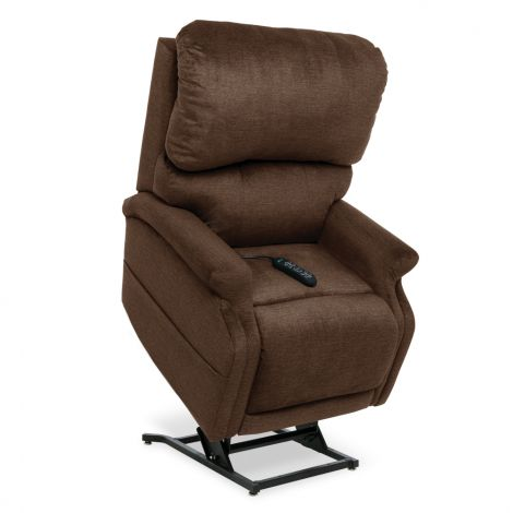 Pride VivaLift! Escape PLR-990i Large Lift Chair 