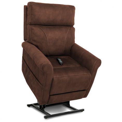 Pride VivaLift! Urbana Lift Chair PLR-965M