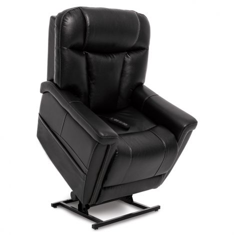 Pride VivaLift! Voya Lift Chair PLR-995M