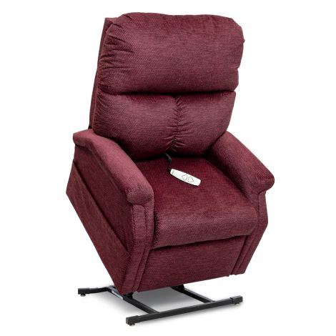 Pride Classic LC-250 3-Position (LC-30*)