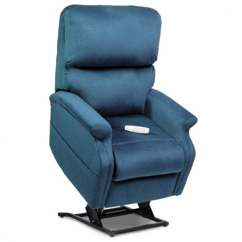 Pride Infinity LC-525 Small Infinite Position Lift Chair