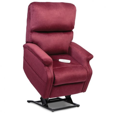 Pride Infinity LC-525i Medium Infinite Position Lift Chair