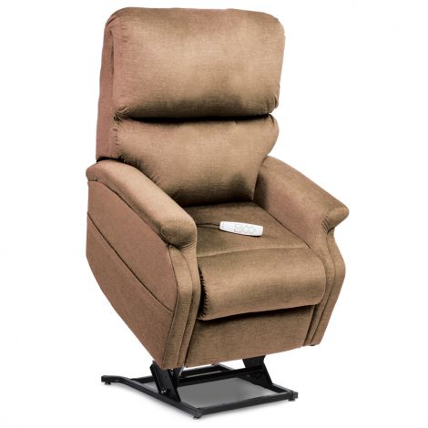 Pride Infinity LC-525i Large Infinite Position Lift Chair