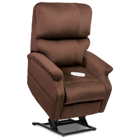 Pride Infinity LC-525i Petite Wide Infinite Position Lift Chair