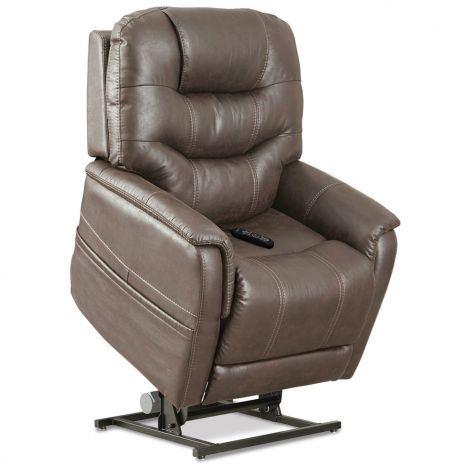Pride VivaLift! Elegance Large Lift Chair PLR975L