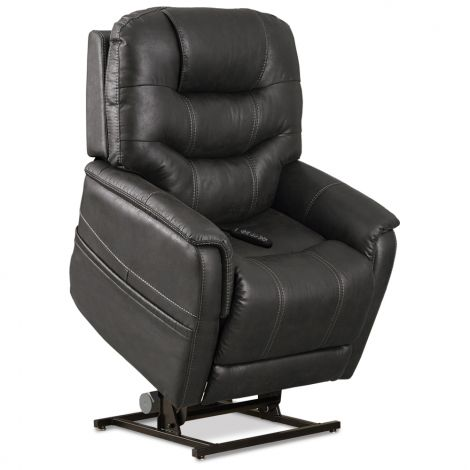 Pride VivaLift! Elegance Medium Lift Chair