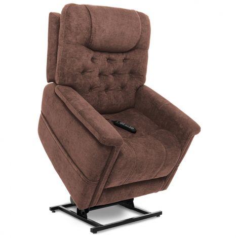 Pride VivaLift! Legacy Medium Lift Chair PLR958M