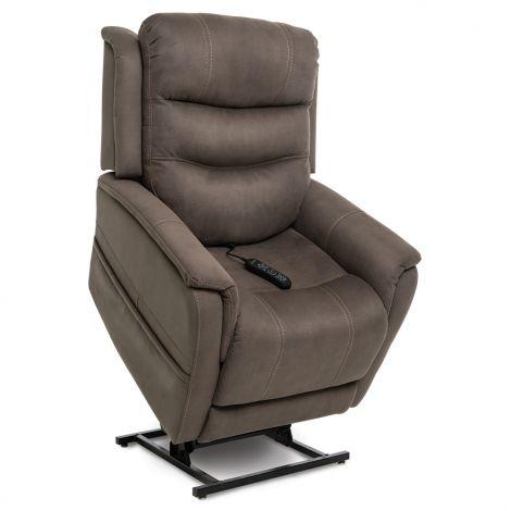 Pride VivaLift! Sierra Lift Chair PLR-970M
