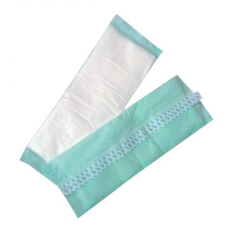 Salk Companion Disposable Liner Pads - Moderate Absorbency