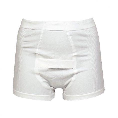 Abri-Fix Abena Man Protective Underwear 4211