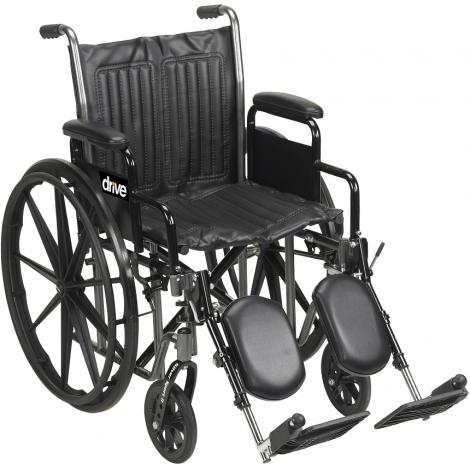 Rent Manual Wheelchair in San Diego
