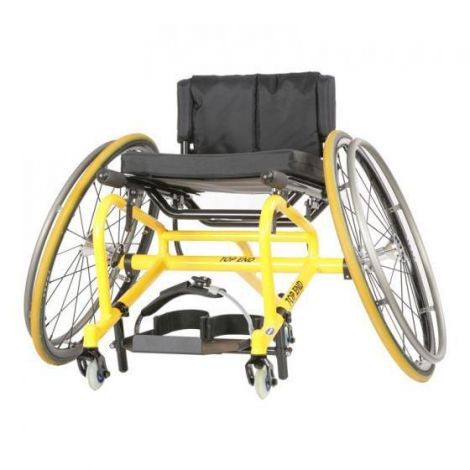 Top End Pro BB Manual Wheelchair