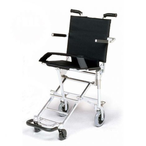 Nissin Wheelchairs Trav Manual Wheelchair