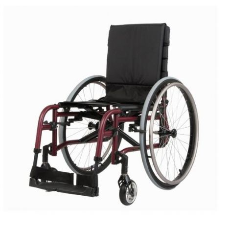 Sunrise / Quickie Quickie 2 Lite Manual Wheelchair
