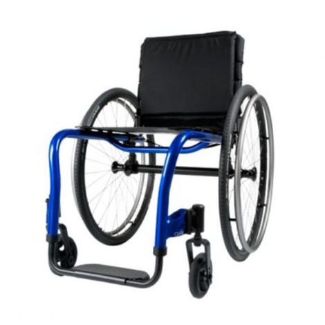 Sunrise / Quickie Quickie GP/GPV Manual Wheelchair